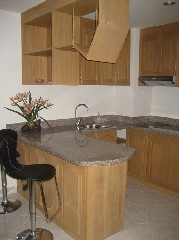 keuken7cKlein
