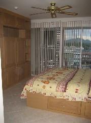 slaapkamer7aKlein