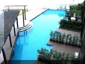 zwembad4Klein